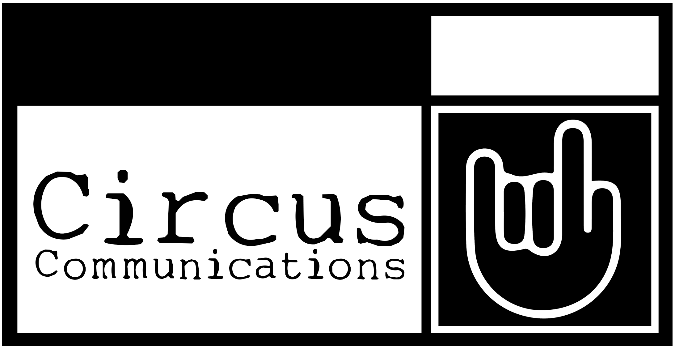 Circus Communications