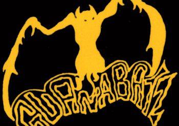 Guana Batz Tour 2021 + guest: Psychofarmaka, 19.03.2021, Strom München